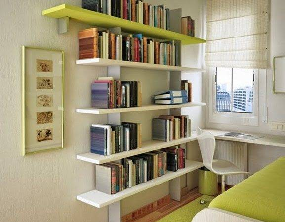 Modern Furniture Clever Storage Solutions Small