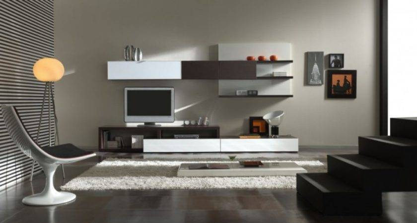 Modern Furniture Living Room Designs Onyoustore