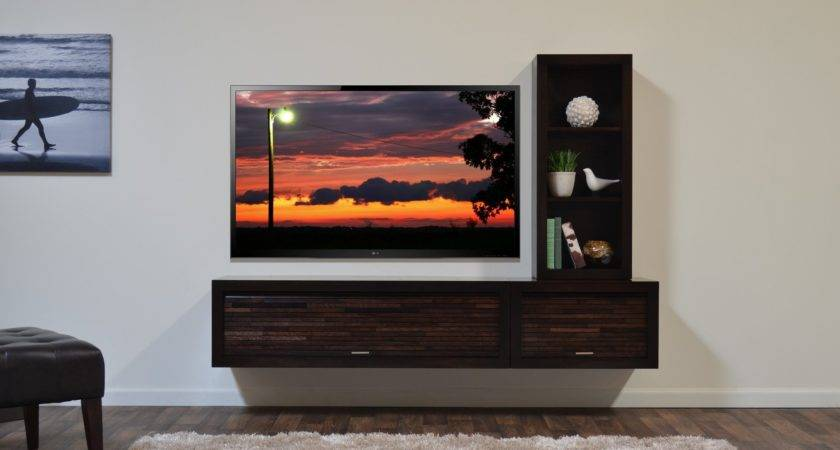 Modern Furniture Tagged Mounted Woodwaves