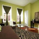 Modern Furniture Trends Ideas Best Colours Living Rooms