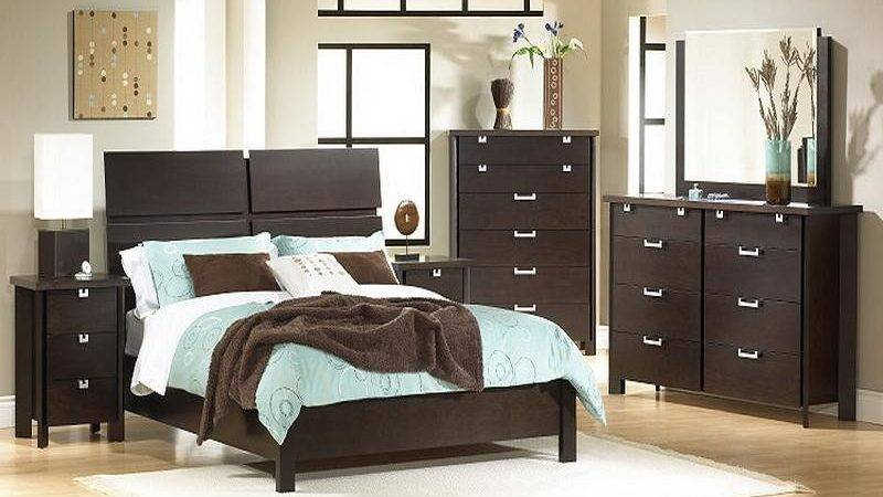 Modern Great Paint Colors Bedrooms Your Dream Home