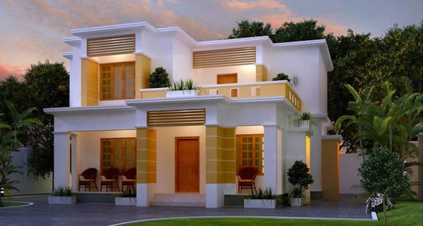 Modern Indian Style House Classic Interior Amazing