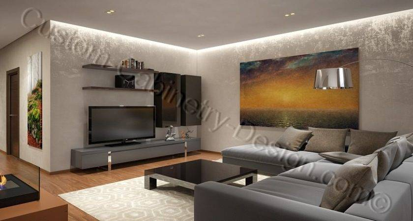 Modern Interior Design Ideas Living Room Sweet Home