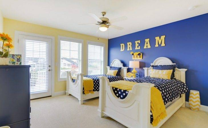 Modern Kids Bedroom Designs Decorating Ideas Design