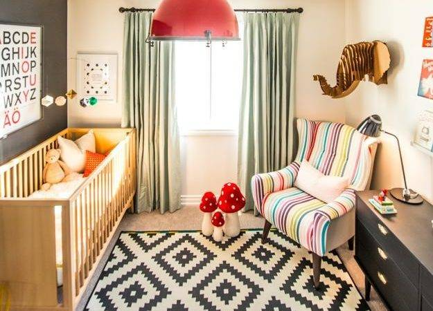 Modern Kids Room Design Ideas Latest Trends Decorating