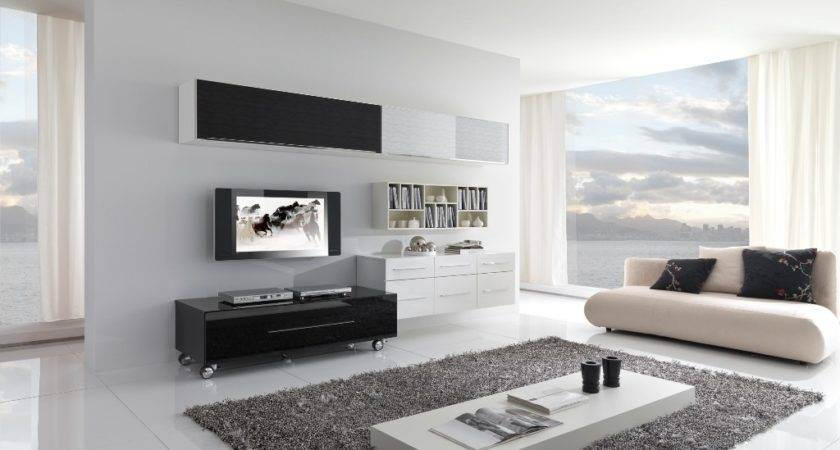 Modern Living Room Accessories Furniture House Design Zone