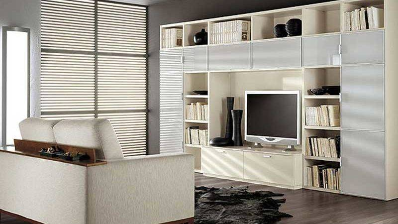 Modern Living Room Cabinets House