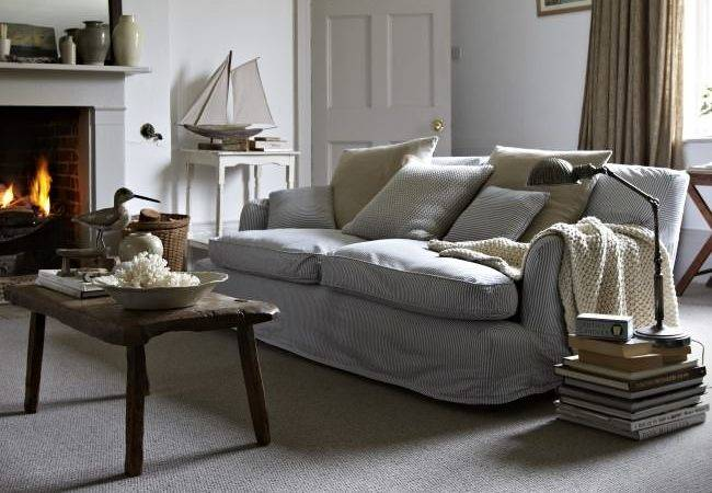 Modern Living Room Carpet Ideas Carpetright Info Centre