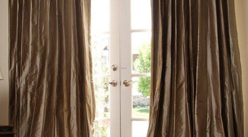Modern Living Room Curtains Top Decorative Diy Curtain