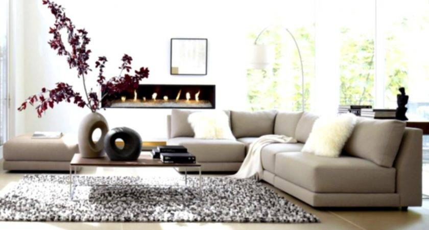 Modern Living Room Design Decoration Ideas Best Small