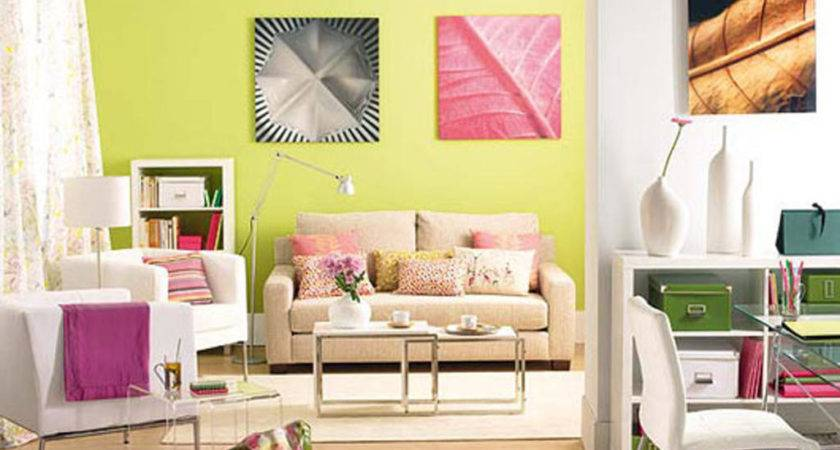 Modern Living Room Paint Ideas Interiordecodir