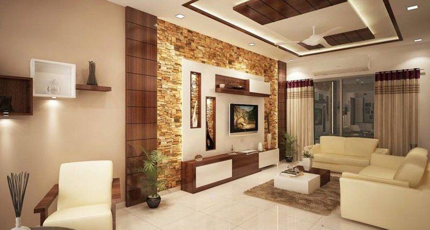 Modern Living Room Photos Bedroom Apartment Sjr