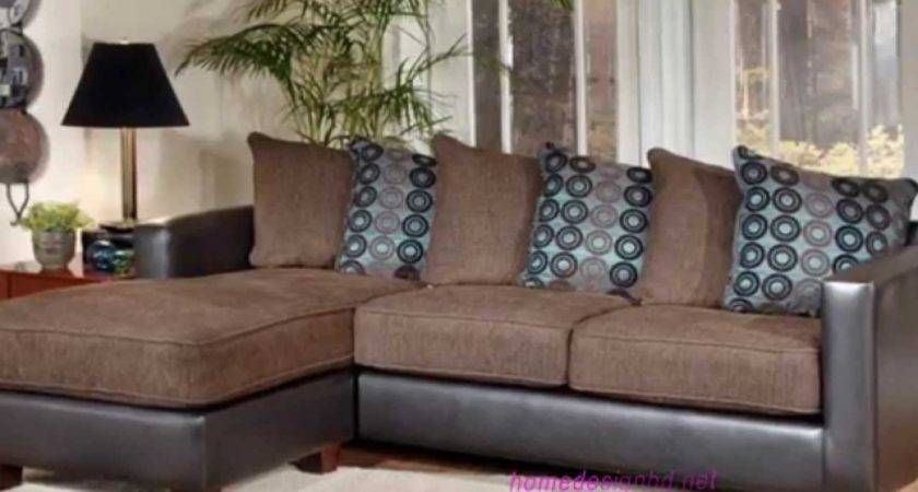 Modern Living Room Sofa Sets Design Connectorcountry