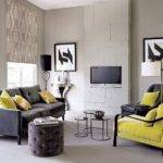 Modern Living Rooms Arabia Weddings