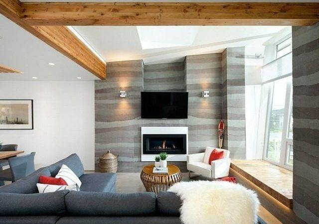 Modern Living Rooms Trends Decoration Ideas