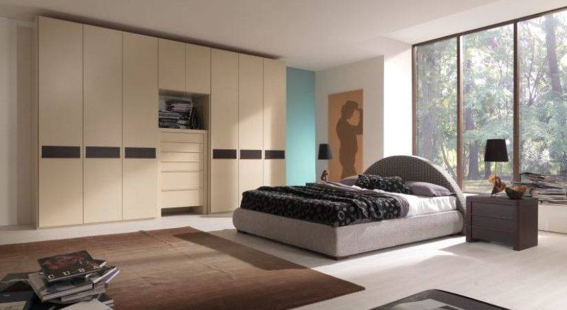 Modern Master Bedroom Design Ideas Home Style