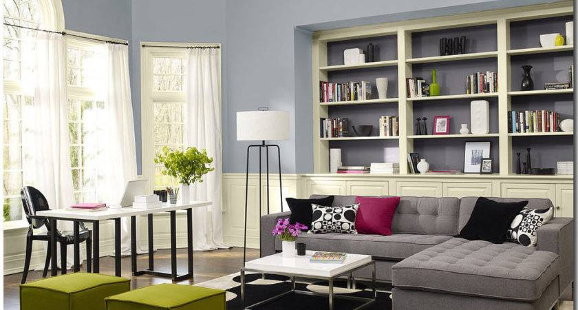 Modern Paint Color Ideas House Painting Tips Exterior