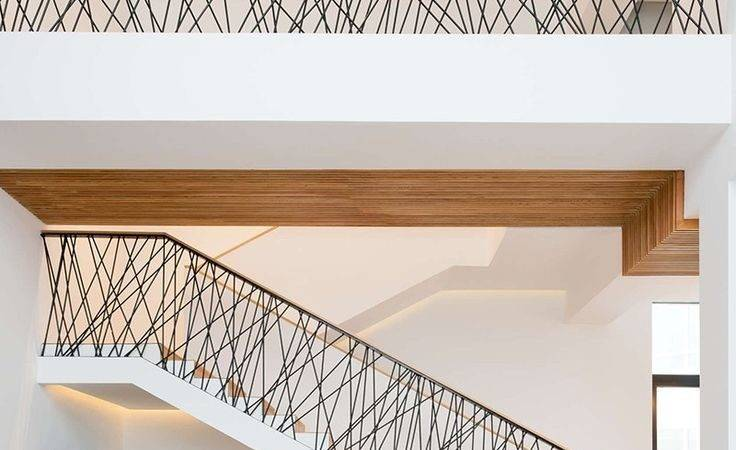 Modern Railing Designs Joy Studio Design Best