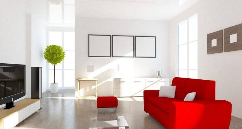 Modern Red Sofa Ideas Awesome Smart Home Design