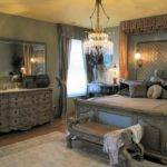 Modern Rustic Bedroom Decorating Ideas Any Home