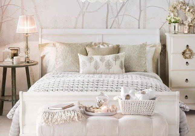 Modern Shabby Chic Decor Ideas Totally Grandma