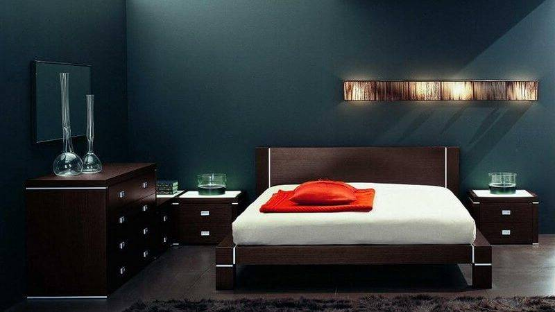 Modern Small Bedroom Ideas Men Fresh Bedrooms Decor