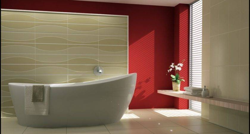 Modern Small Ideas Paint Wall Colors House Color