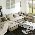 Modern Sofa Set Designs India Menzilperde