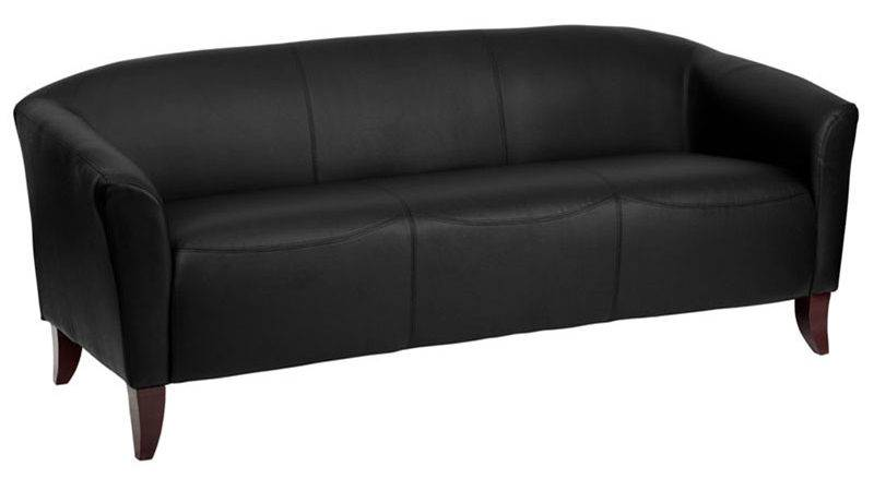 Modern Sofas Imagine Sofa Eurway Furniture