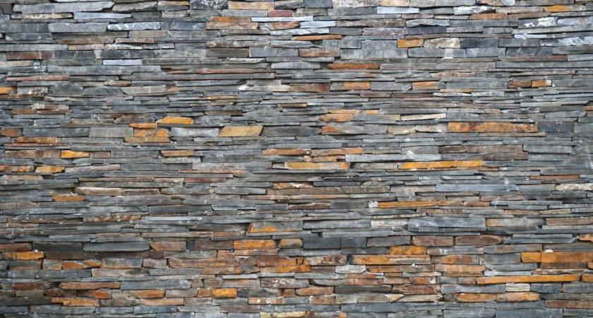 Modern Stone Wall Texture Imgkid