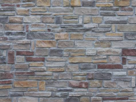 Modern Stone Wall Texture Textures