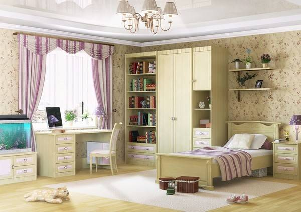 Modern Teen Desk Ideas Bedroom Furniture Room
