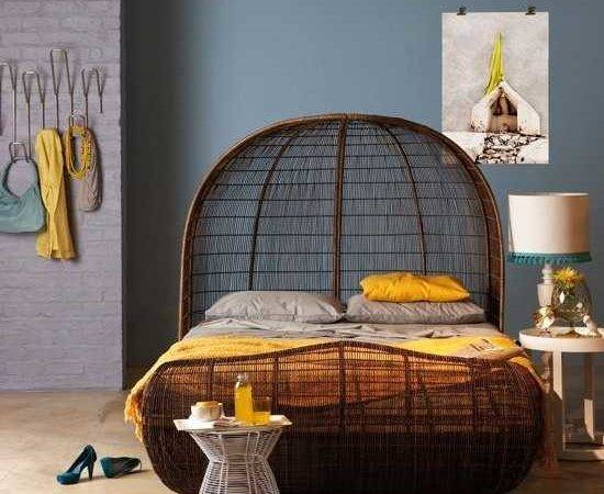 Modern Teenage Bedroom Decorating Ideas Room Colors
