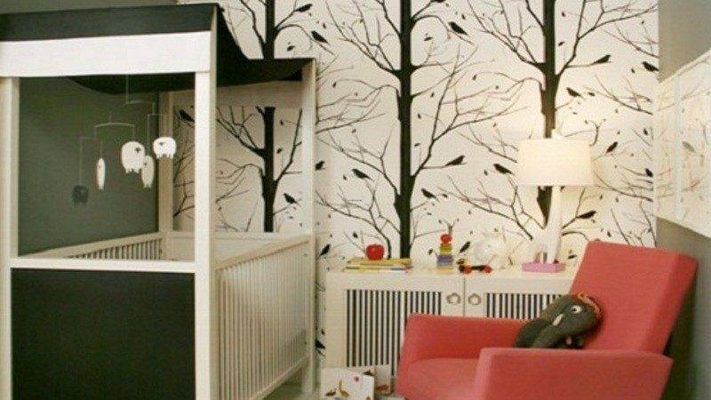 Modern Wall Paint Design Beautiful Your Home Decor