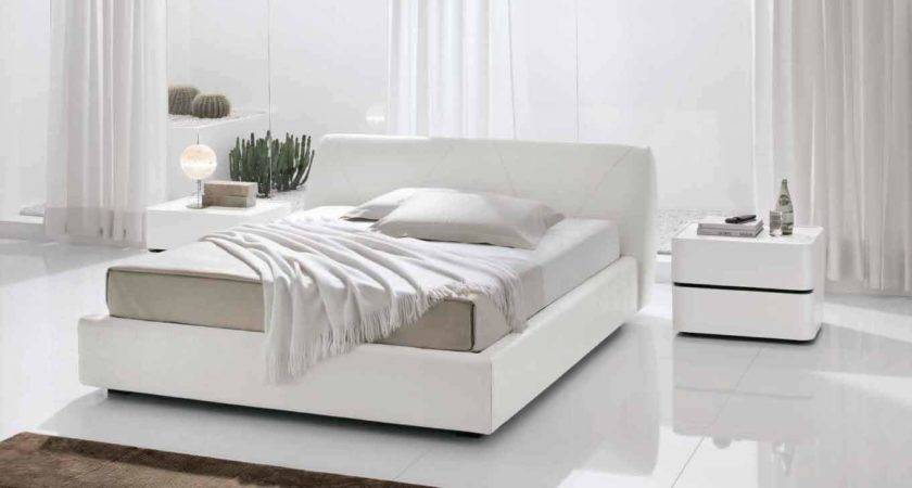 Modern White Bedroom Furniture Color Womenmisbehavin