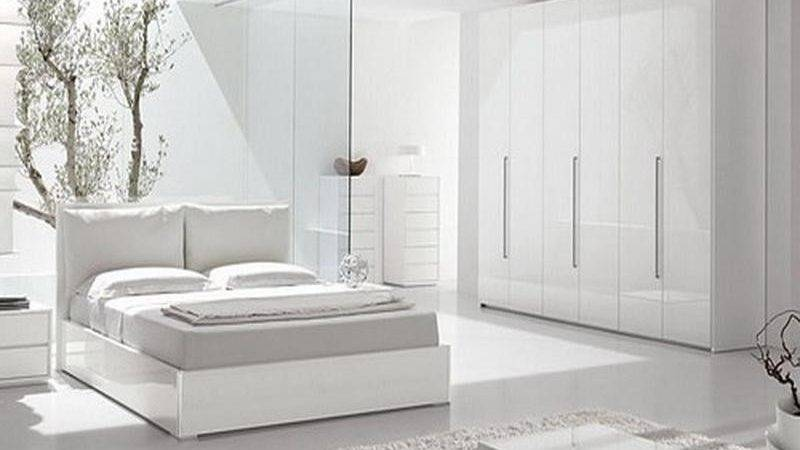 Modern White Bedroom Furniture Sets Fresh Bedrooms Decor