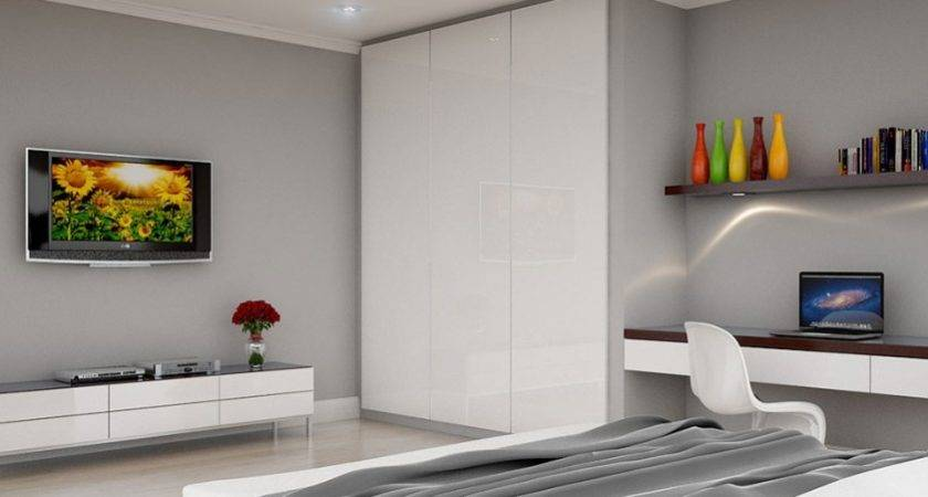 Modular Fitted Wardrobes London Kent Sussex