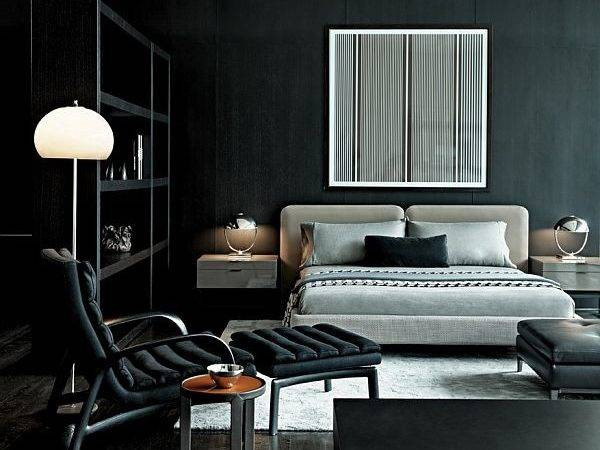 Monochromatic Decorating Ideas Their Stylish Appeal