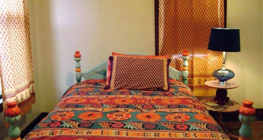 Moroccan Bedding Bedrooms Bedroom