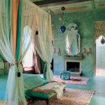 Moroccan Bedroom Design Ideas Interiorholic