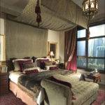 Moroccan Bedroom Design Ideas Room Inspirations