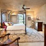 Moroccan Bedrooms Ideas Photos Decor Inspirations