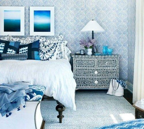 Moroccan Decor Bedrooms Apartments Like Blog