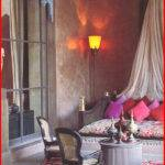 Moroccan Interior Design Ideas Rentaldesigns