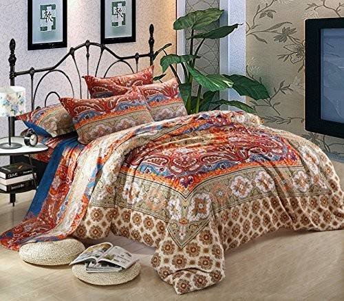 Moroccan Style Decorating Ideas Take Trip Changing Rooms