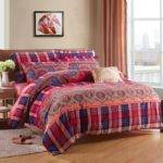 Moroccan Themed Bedding Sets Style Vintage