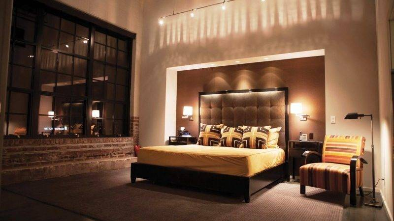 Most Beautiful Bedrooms World Photos Video
