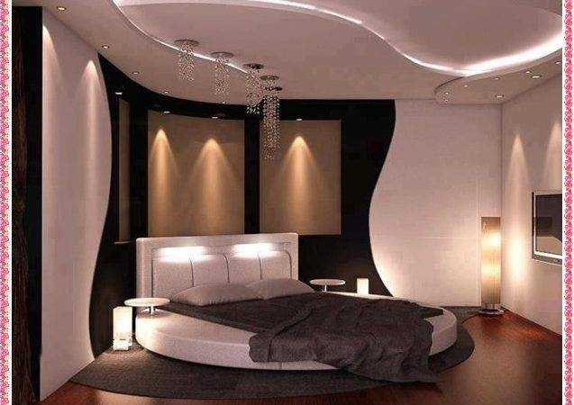 Most Beautiful Ceiling Designs Decorating