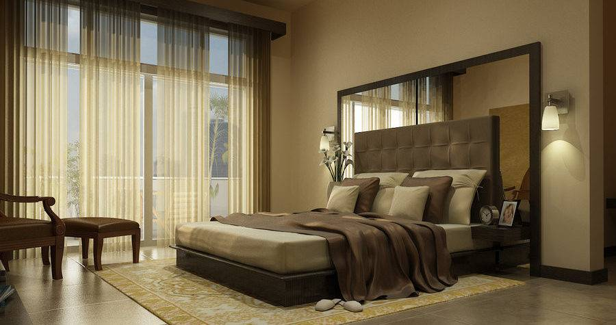 Most Beautiful Decorated Designed Beds