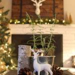 Most Pinteresting Rustic Christmas Decorating Ideas